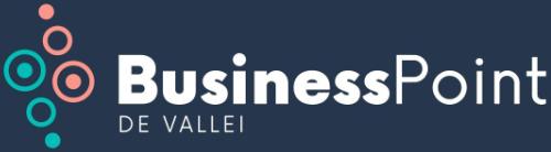 Logo Businesspoint de Vallei